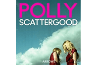 Polly Scattergood - Arrows [LP + Bonus-CD]