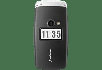 pixelboxx-mss-60095040