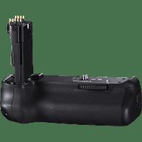 CANON BG-E 14 Batteriegriff, Schwarz