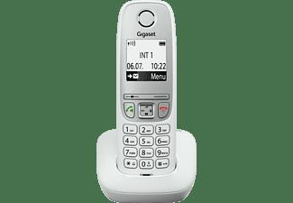 pixelboxx-mss-60110115
