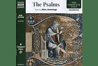The Psalms - (CD)
