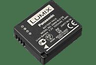 PANASONIC DMW-BLG10-E Akku Panasonic , Li-Ion, 7.2 Volt, 1025 mAh