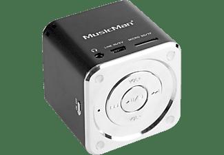 pixelboxx-mss-60132838