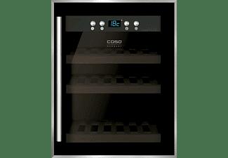 pixelboxx-mss-60141544