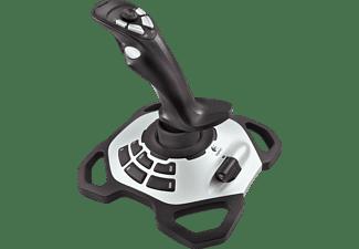 LOGITECH 942-000031 Extreme 3D Joystick