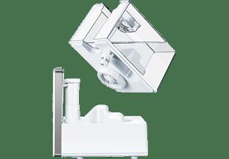 pixelboxx-mss-60299239