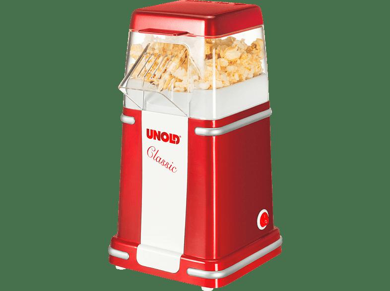 UNOLD Popcornmaker