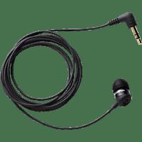 OLYMPUS TP-8 Telefon-Adapter
