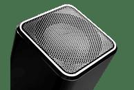 TECHNAXX Musicman MA Soundstation 3429 Dockingstation, Schwarz
