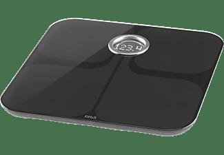 FB201B-EU Aria digitale WiFi Personenwaage
