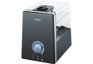 pixelboxx-mss-60380161