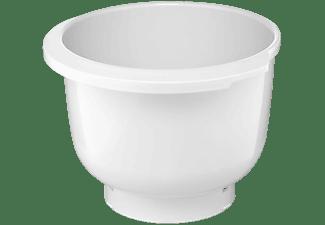 pixelboxx-mss-60389101