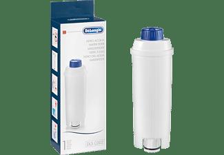 DE LONGHI Wasserfilter DLS-C 002