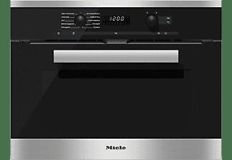 pixelboxx-mss-60436965