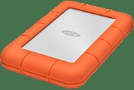 LACIE 301558, 1 TB HDD, 2.5 Zoll, extern