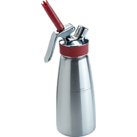 ISI 1603 Gourmet Whip Sahnegerät
