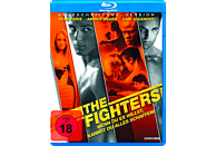 THE FIGHTERS [Blu-ray]