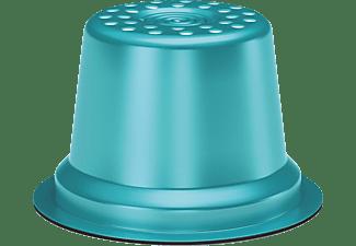CREMESSO Peppermint Tea (16 Kapseln)