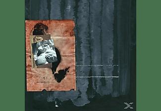 VARIOUS - Smm: Opiate  - (CD)