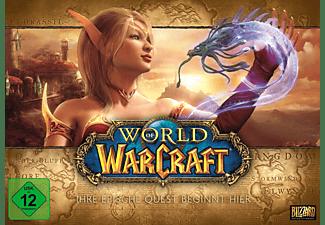 World of Warcraft - [PC]