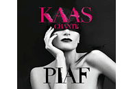 Patricia Kaas - Kaas Chante Piaf [CD]