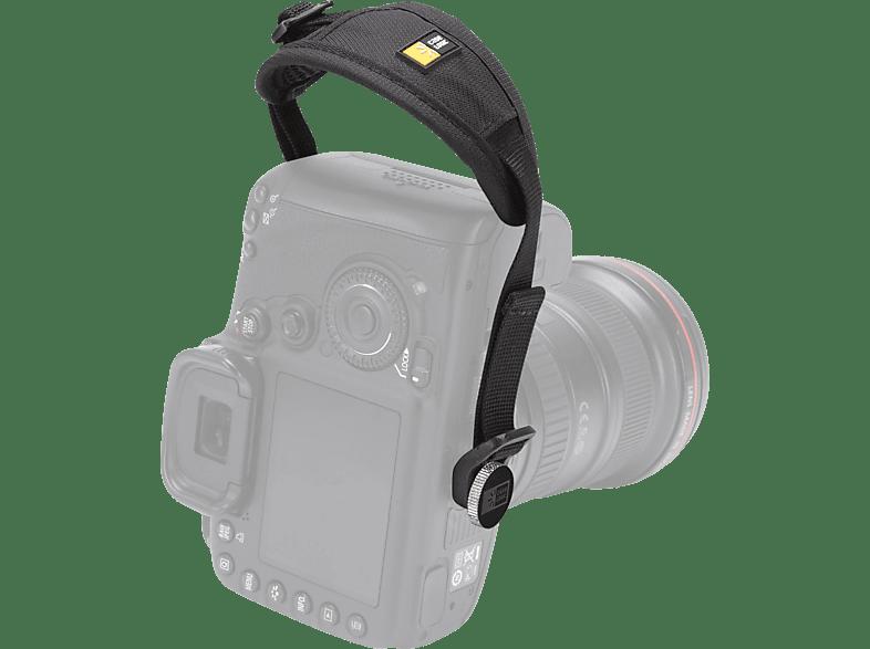 CASE-LOGIC DHS-101 Kamerataschen , Schwarz