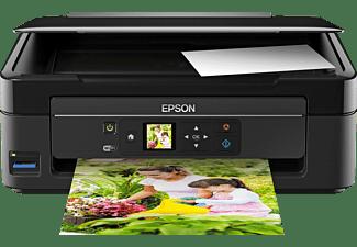 Impresora Multifunción - Epson XP-312