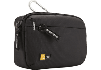 CASE LOGIC TBC403K Medium Camera Case