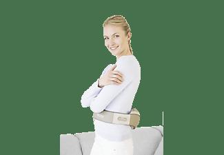 BEURER MG 148 Shiatsu Massagegürtel