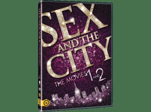 legjobb hosszú pornó filmek