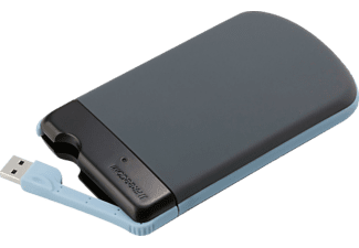 FREECOM ToughDrive 1 TB USB 3.0