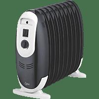 SUNTEC 12815 Heat Safe compact 1200 Radiator (1200 Watt, Raumgröße: 60 m³)