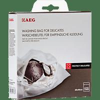 AEG 902979479 Waschbeutel