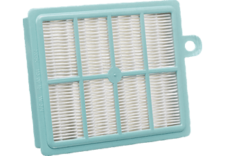 PHILIPS FC8038/01 HEPA-13 S-Class Filter