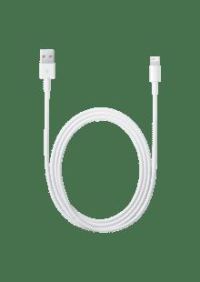 Apple Adaptateur Lightning Vers Lecteur De Carte Sd Mjyt2zm A