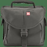 ISY IPB-4100 Tasche , Schwarz