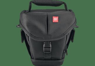 ISY Colt Kameratasche IPB-4000, schwarz