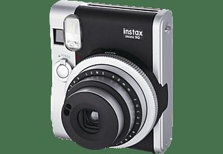 pixelboxx-mss-60978554