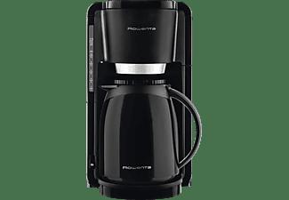 ROWENTA CT 3808 Thermo Kaffeemaschine