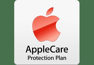 AppleCare Protection Plan für Mac Pro (MF124D/A)
