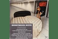 Honeymoon Suite - Honeymoon Suite (Limited Collector's Edition) [CD]