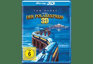 Der Polarexpress 2021
