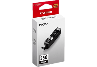 CANON PGI-550 IP 7250 Black