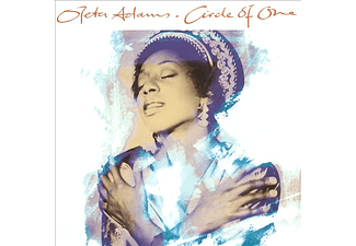 Oleta Adams - Circle Of One (CD)