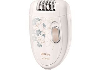 PHILIPS Outlet HP6423/00 epilátor