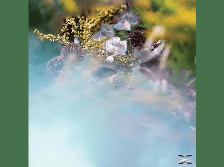 Beedeegee - Sum/One [Vinyl]