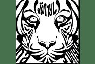 Jonny L - In A Jungle [CD]