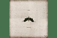 Die Art - Forgotten Treasuries (Lim.Ed.) [Vinyl]