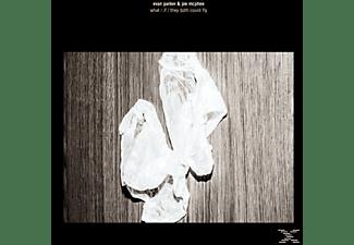pixelboxx-mss-61273859