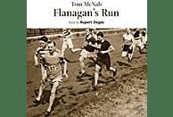 Rupert Degas - Flanagan's Run - (CD)